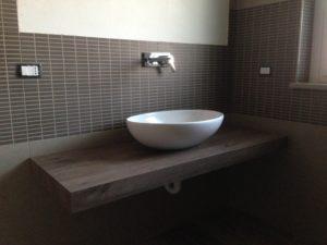 EPLAN - Residenza Issiglio- Nuova costruzione residenziale Torino